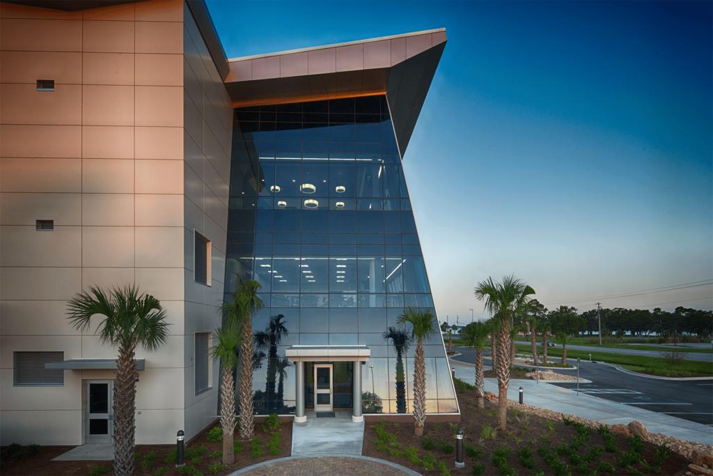Florida-Architects-Advanced-Techology-Center-4553A