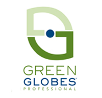 fla-green-globes-fl