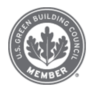 fla-us-green-building-council-member