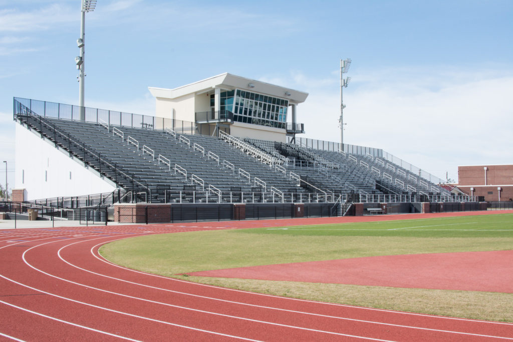 Stadium for web 1